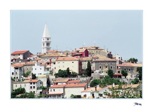 2003-06 Istria