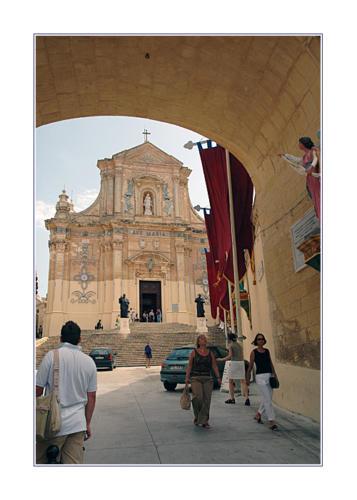 rabat-cathedral 219833491 o