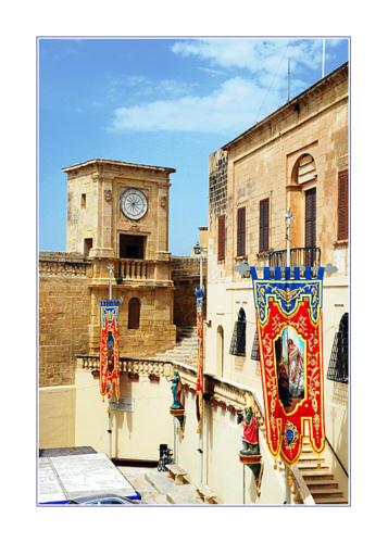 rabat-citadel 219833497 o
