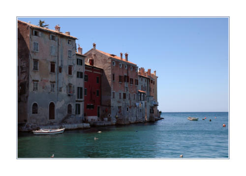 rovinj-harbour 772323060 o