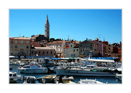 the-rovinj-harbour 808534013 o