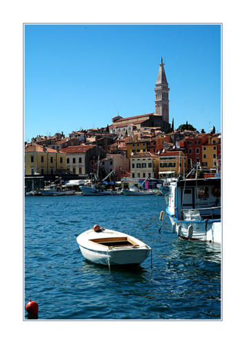 the-rovinj-harbour 809422290 o