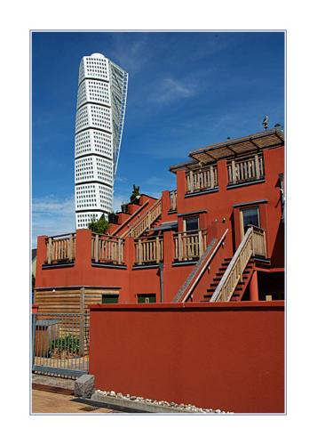 hacienda-in-the-torso-shadow 673282950 o