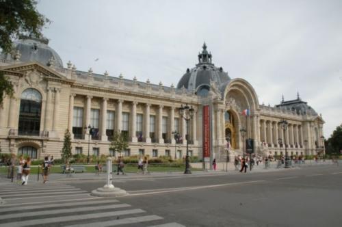 2008-08 Paris