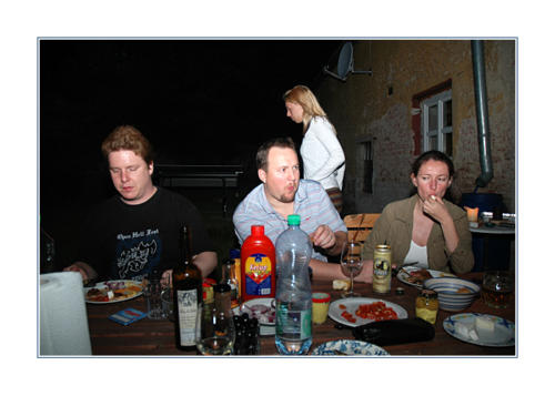 let-the-feast-begin- 2503460106 o