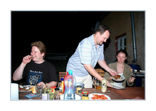 let-the-feast-begin- 2503464440 o