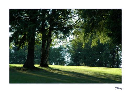 2005-07 cyrilometodějský golf