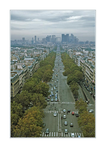 paris-from-le-arc-de-triomphe 873842923 o