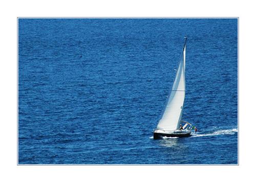 set-sail- 764930566 o