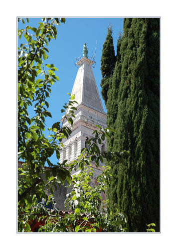 the-rovinj-church 809407054 o