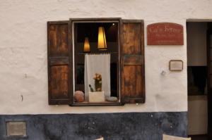 2010-09 Menorca