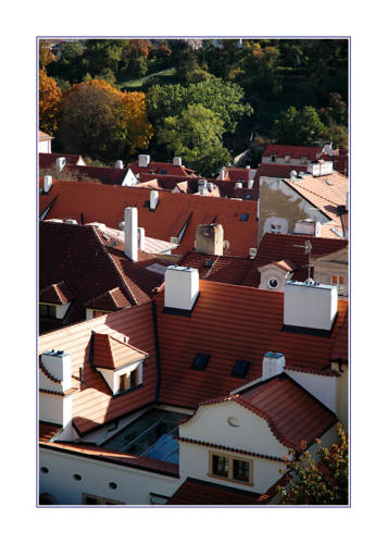 prague-from-the-castle-01 277381727 o