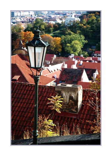 prague-from-the-castle-02 277381729 o